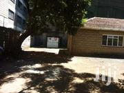 3 Bedroom Stand Alone  Commercial House To Let In Lavington.   Commercial Property For Sale for sale in Nairobi, Gatina