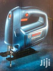 Bosch Jigsaw | Manufacturing Materials & Tools for sale in Nairobi, Nairobi South