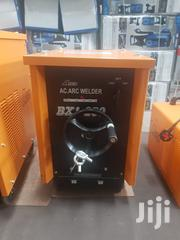 Welding Machine Bx-315 | Electrical Equipments for sale in Nairobi, Nairobi Central