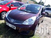 Am The Owner | Cars for sale in Kirinyaga, Mutira
