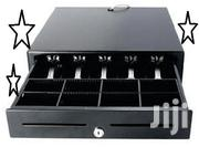 Wasp 5E 415 Cash Drawer Black | Furniture for sale in Nairobi, Nairobi Central
