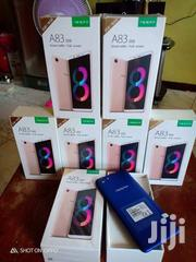 New Oppo A77 64 GB Blue | Mobile Phones for sale in Nairobi, Nairobi Central
