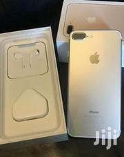New Apple iPhone 7 Plus 32 Gb Rose Gold | Mobile Phones for sale in Nairobi, Nairobi South
