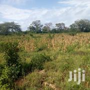 Land For Sale | Land & Plots For Sale for sale in Mombasa, Majengo