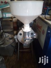 Peanut Butter Machine | Manufacturing Equipment for sale in Nairobi, Kariobangi North