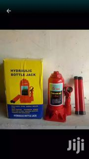 Hydraulic Jack | Vehicle Parts & Accessories for sale in Mombasa, Magogoni