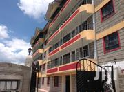 Two (2)-bedroom House To Let | Houses & Apartments For Rent for sale in Kajiado, Ongata Rongai
