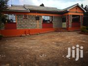 3 Bedroom House For Sale In Gikambura Kikuyu Kiambu. | Houses & Apartments For Sale for sale in Kiambu, Kikuyu