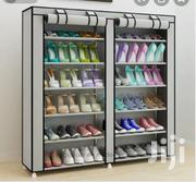 Shoe Racks | Furniture for sale in Nairobi, Nairobi South