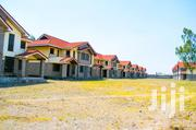Selling 3 Bedroom Maisonettes In Thindigua | Houses & Apartments For Sale for sale in Nairobi, Nairobi Central