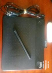 Wacom Intuos CTH-490/K | Computer Accessories  for sale in Nairobi, Nairobi Central