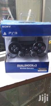 Play Station 3 Pad Controller | Video Game Consoles for sale in Nairobi, Nairobi Central