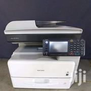 EPOS EPSON PHOTOCOPIER HP PRINTER SERVICE REPAIR | Repair Services for sale in Nairobi, Nairobi Central