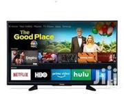 Shaani 40 Inch Led Smart Android Tv | TV & DVD Equipment for sale in Nairobi, Nairobi Central