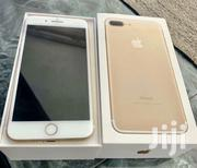New Apple iPhone 7 Plus 32 GB Gold | Mobile Phones for sale in Nairobi, Nairobi Central