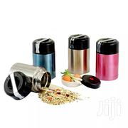 800ml Food Flask | Kitchen & Dining for sale in Nairobi, Nairobi Central