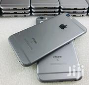 New Apple iPhone 6s 64 GB Silver | Mobile Phones for sale in Nairobi, Nairobi Central