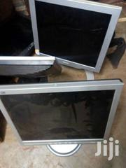 Selling 19'', 17'',15'' Monitors | Computer Monitors for sale in Nyeri, Ruring'U