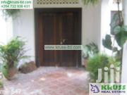 4 Br Creek House For Sale In Mtwapa  ID 1075   Houses & Apartments For Sale for sale in Mombasa, Bamburi