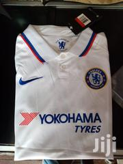 Chelsea Jersey | Clothing for sale in Nairobi, Nairobi Central