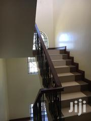 5 Bedroom All Ensuite | Short Let for sale in Mombasa, Mkomani