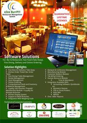 Point Of Sales Softwares | Computer & IT Services for sale in Mombasa, Mkomani