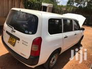 TOYOTA PROBOX 5 Speed MANUAL 2005, Negotiable Price | Cars for sale in Uasin Gishu, Kapsoya