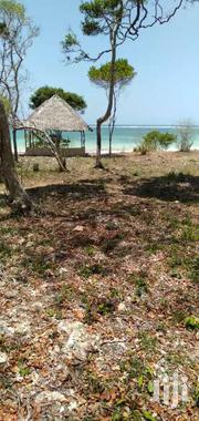 BEACH PLOT FOR SALE | Land & Plots For Sale for sale in Kwale, Kinondo