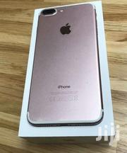 New Apple iPhone 7 Plus 32 Gb Rose Gold | Mobile Phones for sale in Nairobi, Nairobi Central