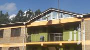 One Bedroom For Let | Houses & Apartments For Rent for sale in Kiambu, Muchatha