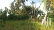 100 Acres For Sale | Land & Plots For Sale for sale in Kwale, Ukunda