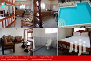 One Bedroom Fully Furnished Self-catering Unit, Shanzu | Short Let for sale in Kilifi, Shimo La Tewa