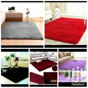 Comfortable Luxurious Fluffy Carpets | Home Accessories for sale in Nairobi, Nairobi Central