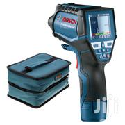 Thermo Detector Bosch Gis 1000 C Professional | Measuring & Layout Tools for sale in Nairobi, Viwandani (Makadara)