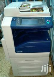 Photocopier Machine Xerox | Computer Accessories  for sale in Nairobi, Nairobi Central