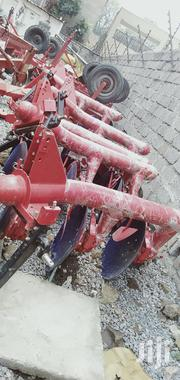 Massey Ferguson 3discs PLOUGHS | Farm Machinery & Equipment for sale in Nairobi, Kilimani