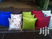 Backrests And Pillows | Home Accessories for sale in Kisumu, Shaurimoyo Kaloleni