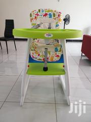 Baby High Chair | Children's Gear & Safety for sale in Nairobi, Parklands/Highridge