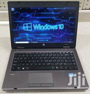 Hp 6470b 14inchs 500Gb Core I5 4Gb | Laptops & Computers for sale in Nairobi, Nairobi Central