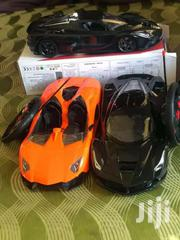 Remote Control Cars | Toys for sale in Nairobi, Nairobi Central