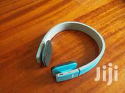 Havic Bluetooth Head Phones | Accessories for Mobile Phones & Tablets for sale in Kajiado, Ongata Rongai