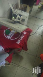 Tshirt Printing | Computer & IT Services for sale in Nairobi, Nairobi Central