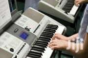 From Home Piano Training Class   Classes & Courses for sale in Nairobi, Nairobi Central