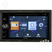 New Sony XAV-W651BT Car Stereo, Free Delivery Within Nairobi Cbd | Vehicle Parts & Accessories for sale in Nairobi, Nairobi Central