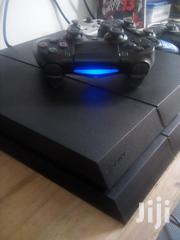 Ps4 500GB Consoles. | Video Game Consoles for sale in Mombasa, Bamburi