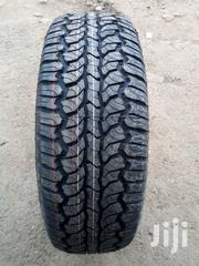 New Hifly Tires In Size 265/70R16   Vehicle Parts & Accessories for sale in Nairobi, Karen