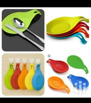 Serving Spoons Holder | Kitchen & Dining for sale in Nairobi, Nairobi Central