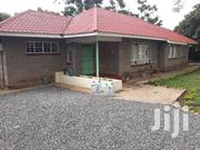 5 Bedroom Bungalow For Rental | Commercial Property For Rent for sale in Nairobi, Kilimani