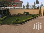 A 5 Bedroomed House In Syokimau Along Katani Rd For Sale | Houses & Apartments For Sale for sale in Machakos, Athi River