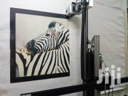 Wildlife Canvas Prints   Home Accessories for sale in Nairobi, Nairobi Central